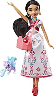 Best elena baby doll Reviews