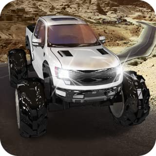 Best monster truck daredevil game Reviews