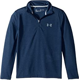 Threadborne 1/4 Zip (Big Kids)