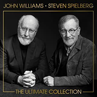 Best john williams escapades for alto saxophone and orchestra Reviews