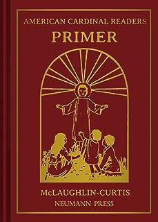 American Cardinal Readers