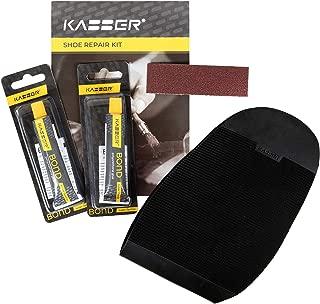 Amazon.it: kit riparazione Includi non disponibili: Scarpe