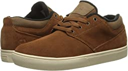 etnies - Jameson MT