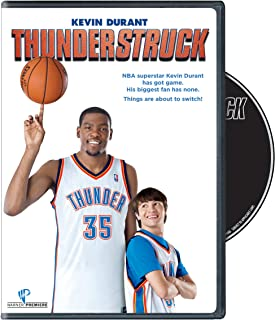 Best watch oklahoma city thunder online Reviews