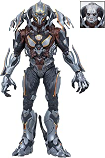 McFarlane Toys Halo 4 Series 2 Didact Deluxe Action Figure