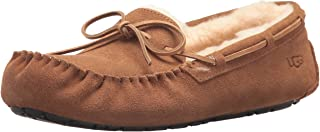 Men's Olsen Slipper