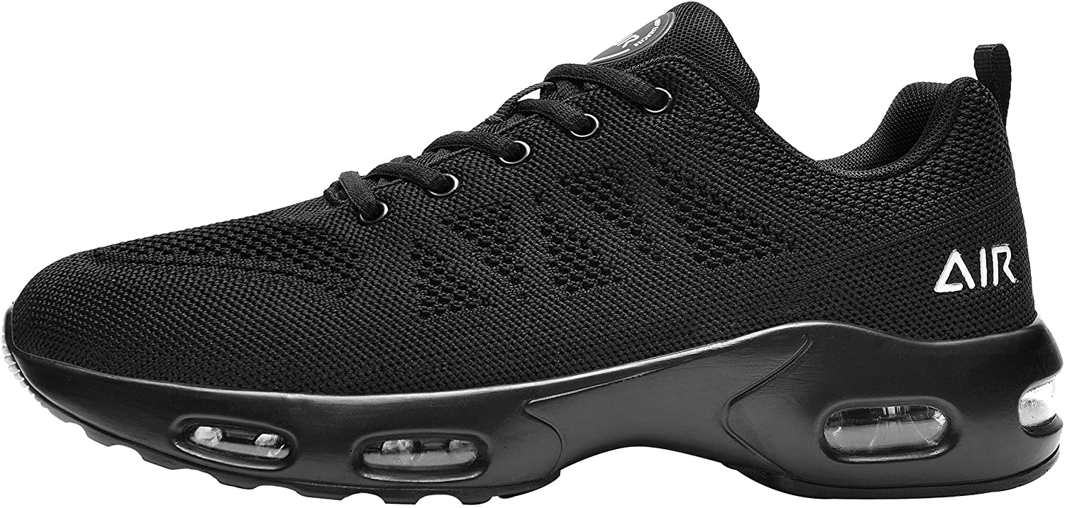 SURRAY Women's Air Running Shoes Walking Max 68% OFF Ranking TOP8 Sneakers Non-Sli Tennis