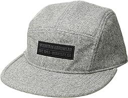 Gilman St Hat