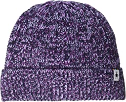 Ice Creek Beanie