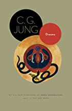 Dreams: (From Volumes 4, 8, 12, and 16 of the Collected Works of C. G. Jung) (Jung Extracts Book 596)