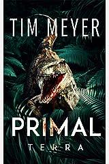 Primal Terra Kindle Edition