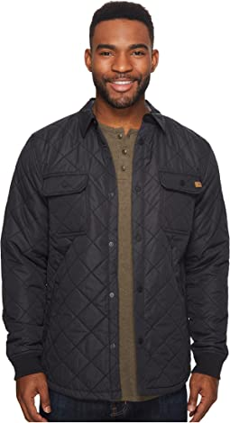 Rip Curl - Dover Anti Series Jacket