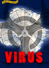 virus 1980 movie