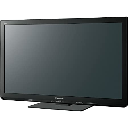 パナソニック 37V型 液晶テレビ ビエラ TH-L37C3 フルハイビジョン 2011年モデル