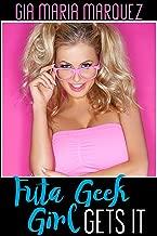 Best geek girl porn Reviews