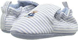 Polo Ralph Lauren Kids - Percie (Infant/Toddler)