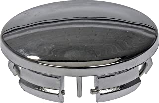 Dorman 909-062 Chrome Wheel Center Cap
