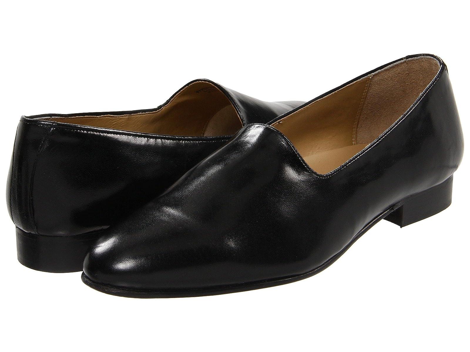 Giorgio Brutini CrawleyAtmospheric grades have affordable shoes