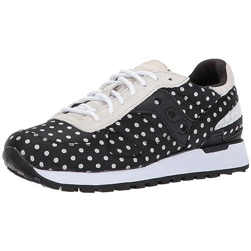 b118e6378ad9 Saucony Originals Women s Jazz Lowpro Sneaker
