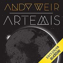 Artemis: La prima città sulla luna