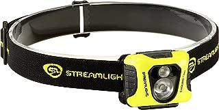 Best streamlight enduro pro Reviews