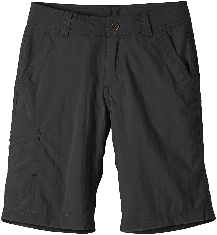 Marmot Cruz Short?–?Boys '
