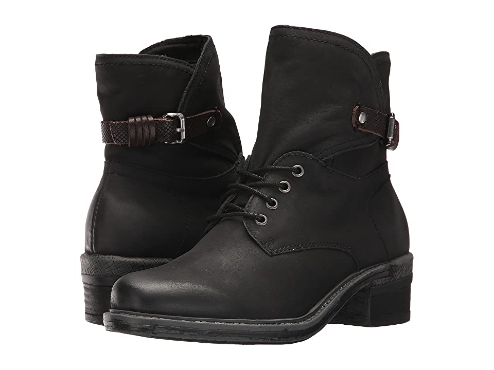 OTBT Gallivant (Black) Women
