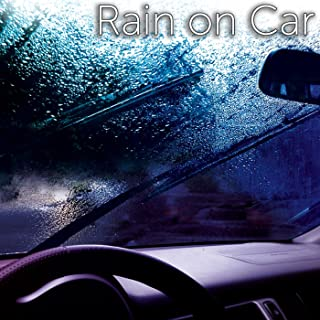 Best rain sounds on roof Reviews