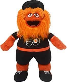 gritty toy