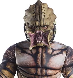 Best predator mask mold Reviews