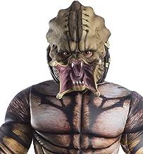 Predator 3/4 Child Mask
