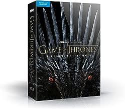 bet the game season 1 full episodes