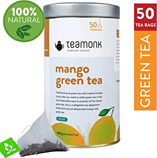 Best lipton green tea acai dragonfruit and melon Reviews