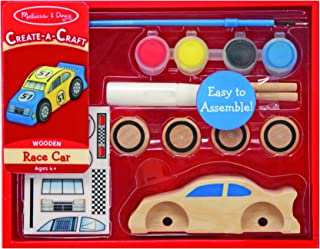 Best create your own toy car Reviews