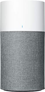 Blueair Blue Pure 311 Auto Medium Room Air Purifier with Auto Mode for Allergies, Pollen, Dust Smoke, Pet Dander, Viruses And Bacteria with HEPASilent Technology and Washable Pre-Filter