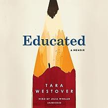 Best Educated: A Memoir Review