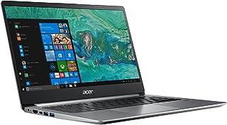 "Acer Swift 1 bärbar dator - 14"" FHD IPS LED LCD - Intel® Celeron® Quad Core N4120 - eMMC 64 GB - 4 GB RAM - Windows 10 Hom..."