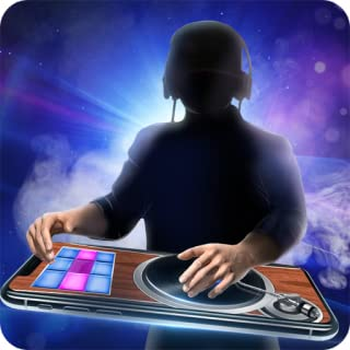 dubstep wallpaper for android
