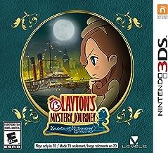 Amazon.com: gateway computer - Nintendo 3DS & 2DS: Video Games