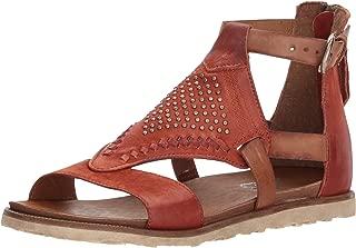 Best miz mooz tessa sandal Reviews