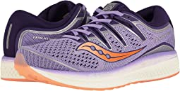 f81f5d33eec7d Nike air zoom pegasus 33 purple smoke purple dynasty peach cream ...