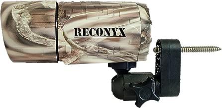 Reconyx MicroFire WiFi Gen2 Covert IR MR5