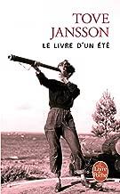 Le Livre d'un été (Biblio) (French Edition)