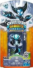 Skylanders Giants: Single Character Pack Core Series 2 Hex