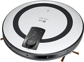 Amazon.es: LG - Robots aspiradores / Aspiradoras: Hogar y cocina