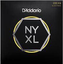 D'Addario NYXL0946 Cuerda