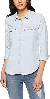 Levi's Women's Ultimate Western, Radio Starr (1)