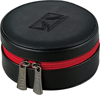 TAMA TW2B Tension Watch Carrying Case (for TW200)