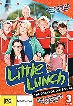 Best little lunch dvd Reviews