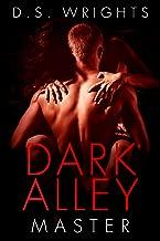 Dark Alley: Master: Dark Alley Season One - Episode 3